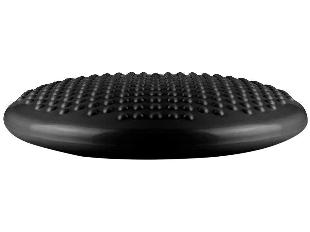 Disco de Equilíbrio Acte Sports - T172
