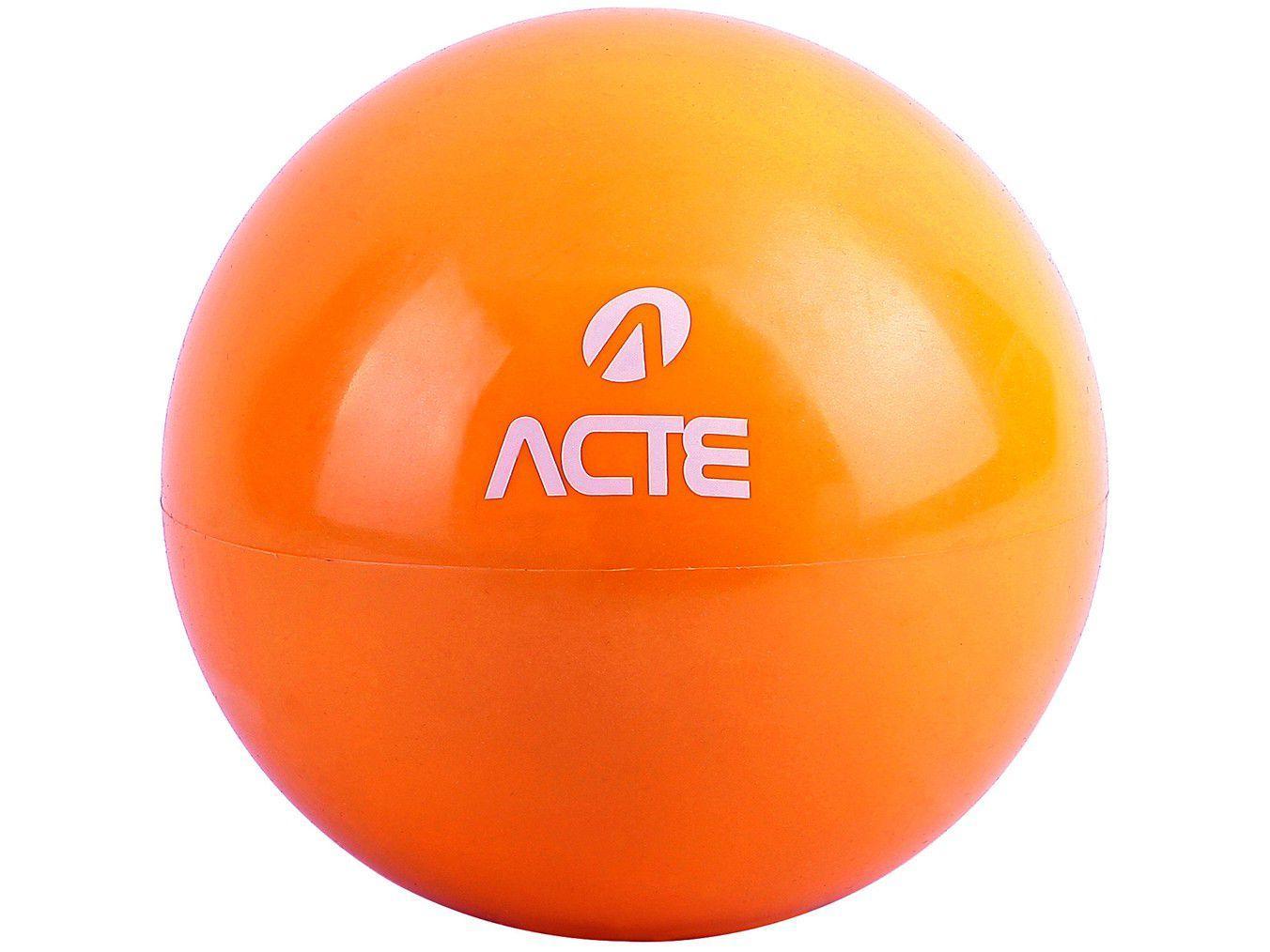Bola de Ginástica Acte Sports - T174