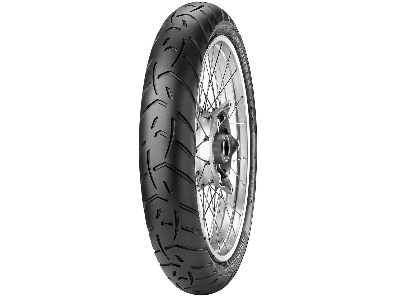 "Pneu Moto Aro 19"" Dianteiro Metzeler 120/70 60V - Enduro Tourance Next"