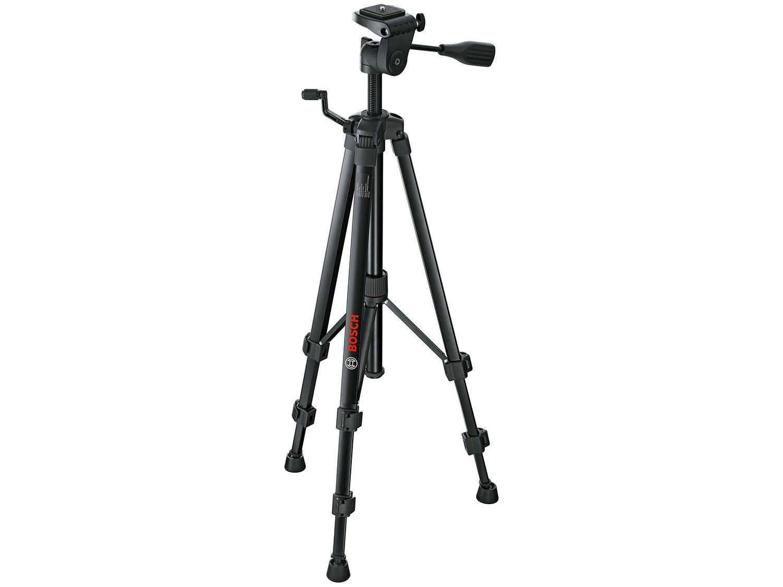 Tripé 147cm Bel Fix - BT 150