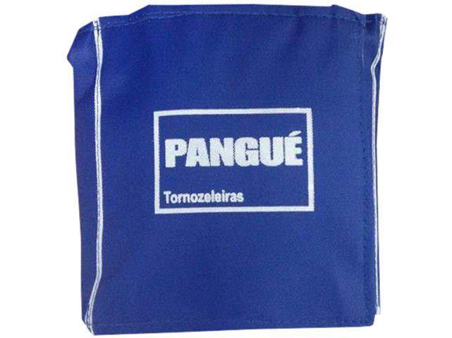 Tornozeleira de Peso 9kg Pangué - 994