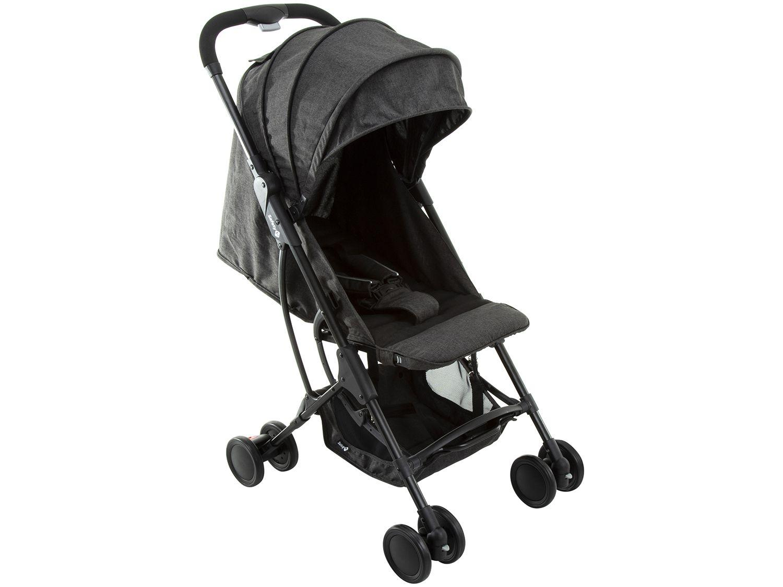 Carrinho de Bebê Next Safety 1st - para Crianças até 15kg