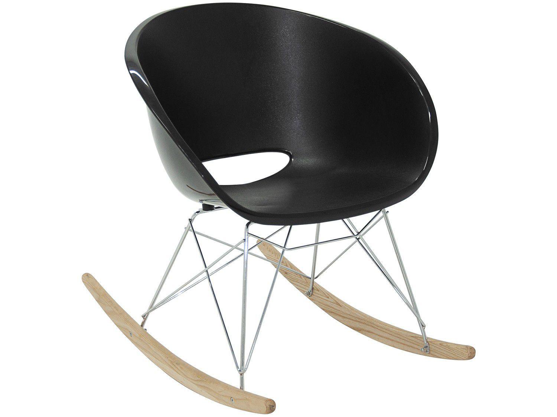 Cadeira Polipropileno Tramontina Summa - Elena