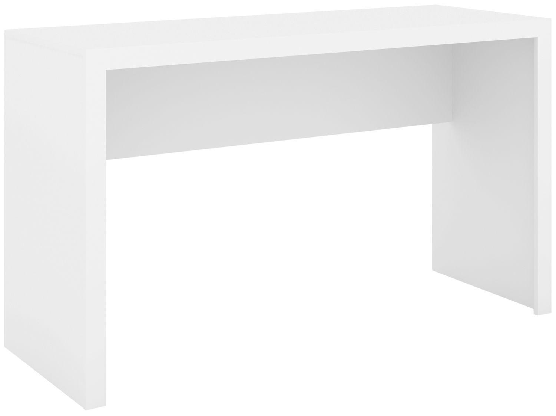 Mesa para Escritório Tecno Mobili - ME4135