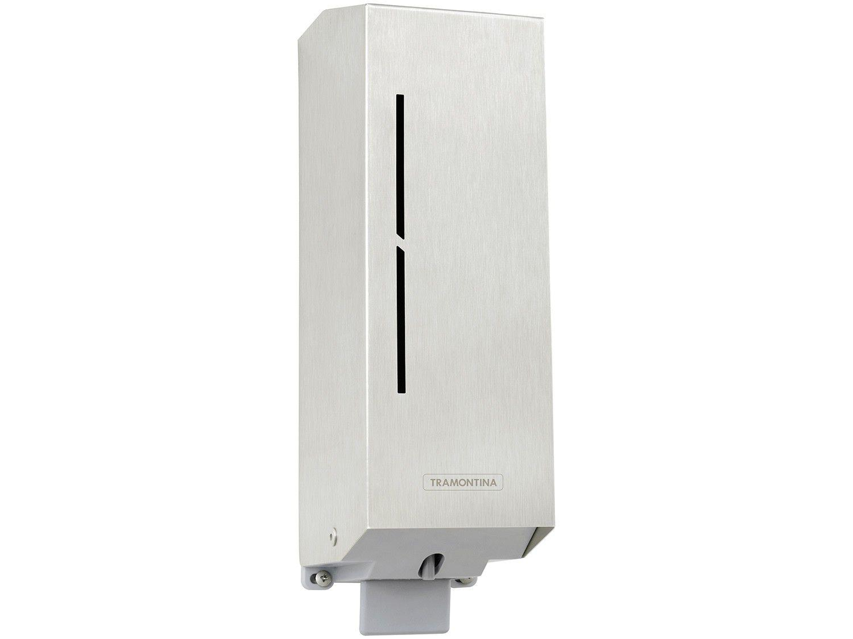 Dispenser para Sabonete Líquido Tramontina - 94532032