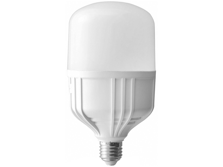 Lâmpada LED Tramontina Branca 37W 6500K - Alta Potência