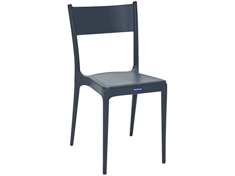 Cadeira Tramontina Summa - Diana
