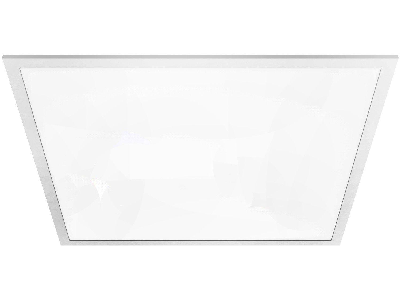 Luminária de Teto de LED de Embutir Quadrada - Taschibra 15140007