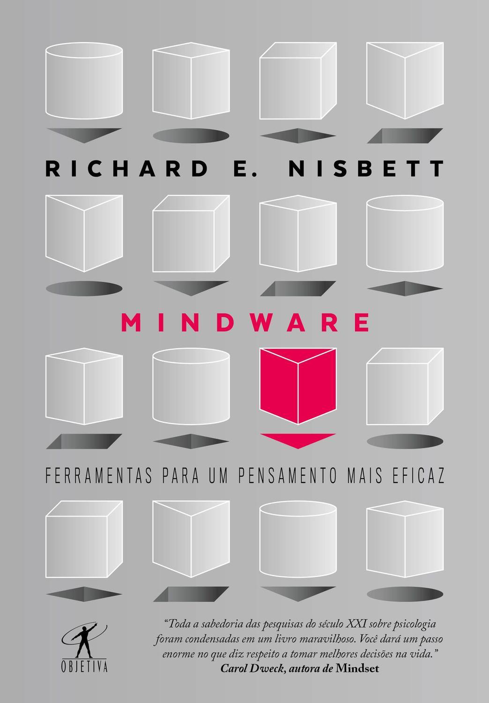 MindWare - Ferramentas para um pensamento mais eficaz