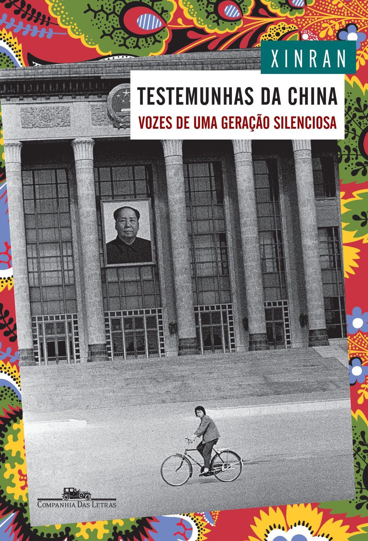 Testemunhas da China