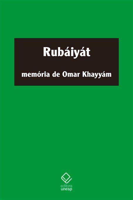 Rubáiyát