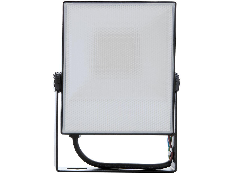 Refletor LED 20W 6500K Branca Tramontina - 58028101