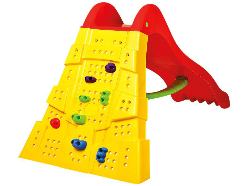 Escorregador Infantil Starplast Bel Brink - 560500