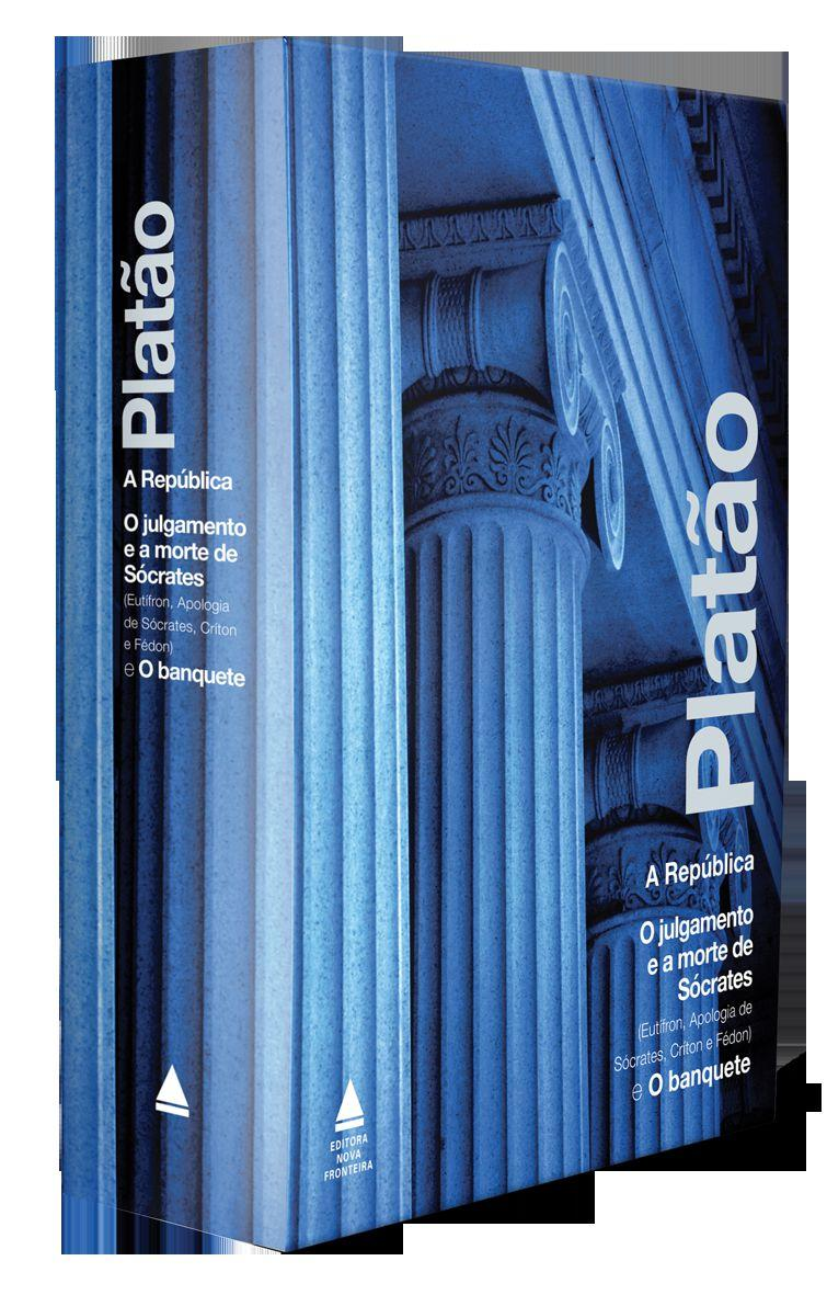 PLATAO_BOX - 978852094266