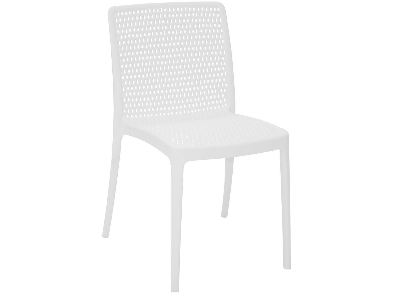 Cadeira para Cozinha Pé Palito Tramontina Summa - Isabelle