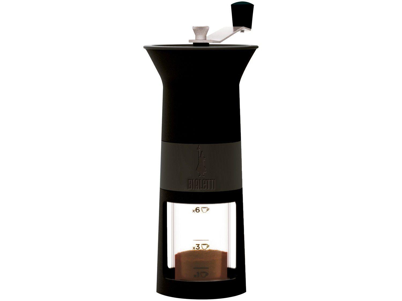 Moedor de Café Bialetti - 10490403