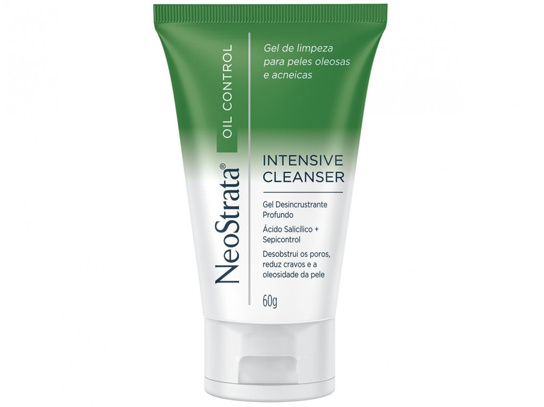 Gel de Limpeza Facial Neostrata Purif - Intensive Cleanser 60g