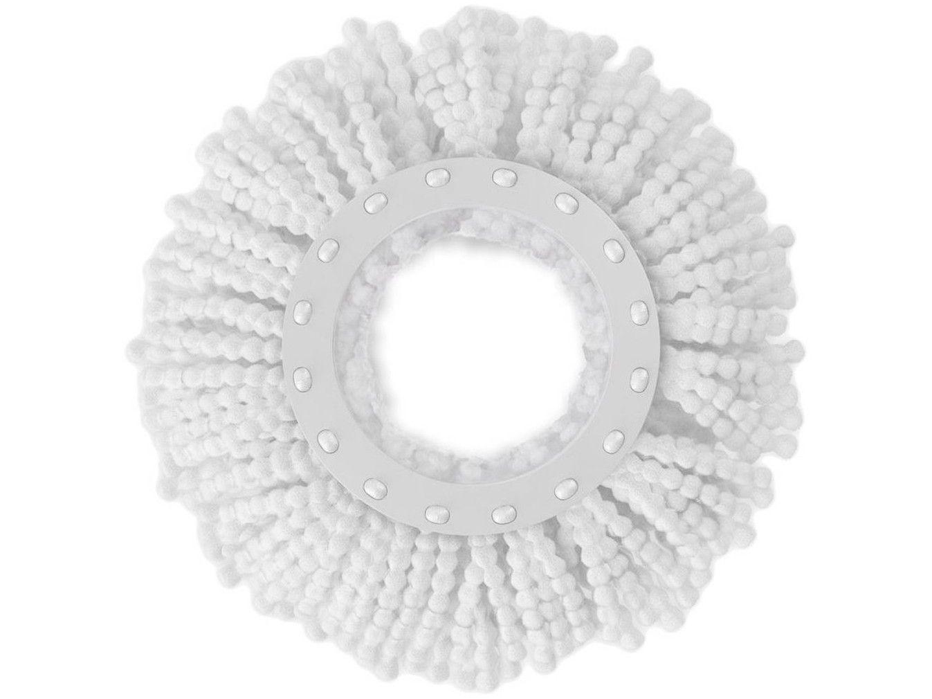 Refil Mop Fit Microfibra Bettanin - Noviça