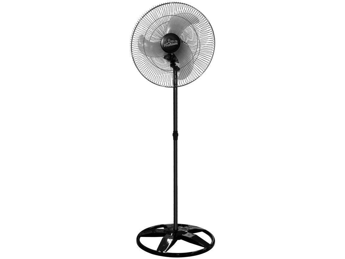 Ventilador de Coluna Venti-Delta Premium 726412 - 60cm