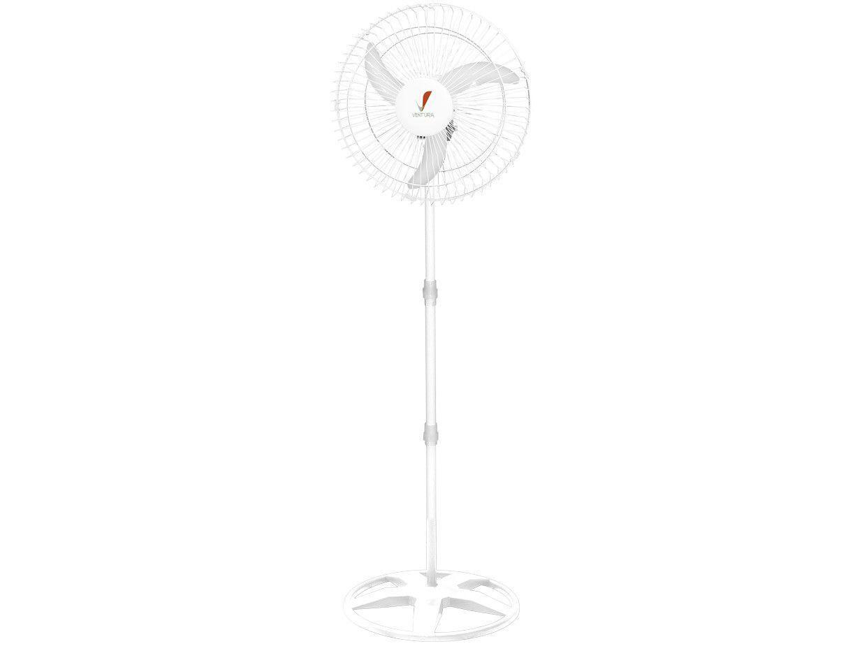 Ventilador de Coluna Venti-Delta Ventura 786410 - 60cm