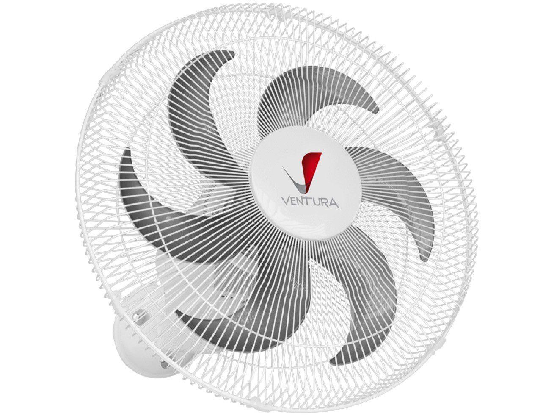 Ventilador de Parede Venti-Delta Ventura 795423 - 50cm