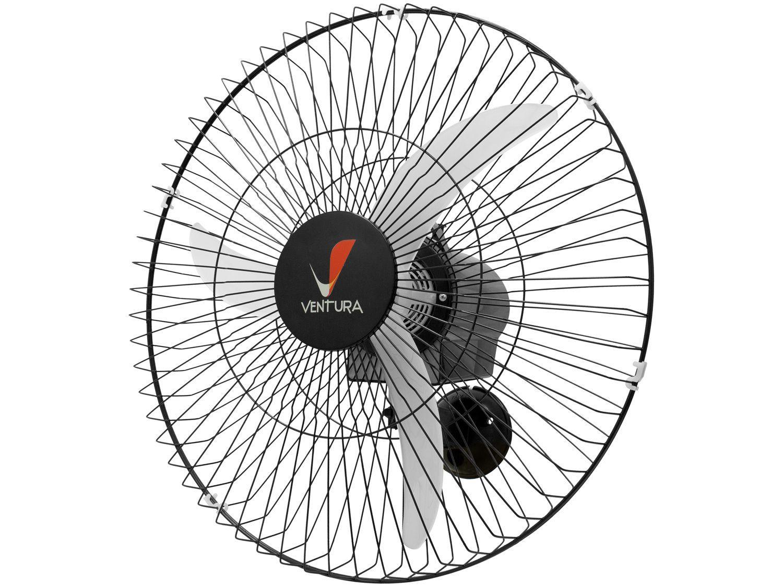 Ventilador de Parede Venti-Delta Ventura - 60cm