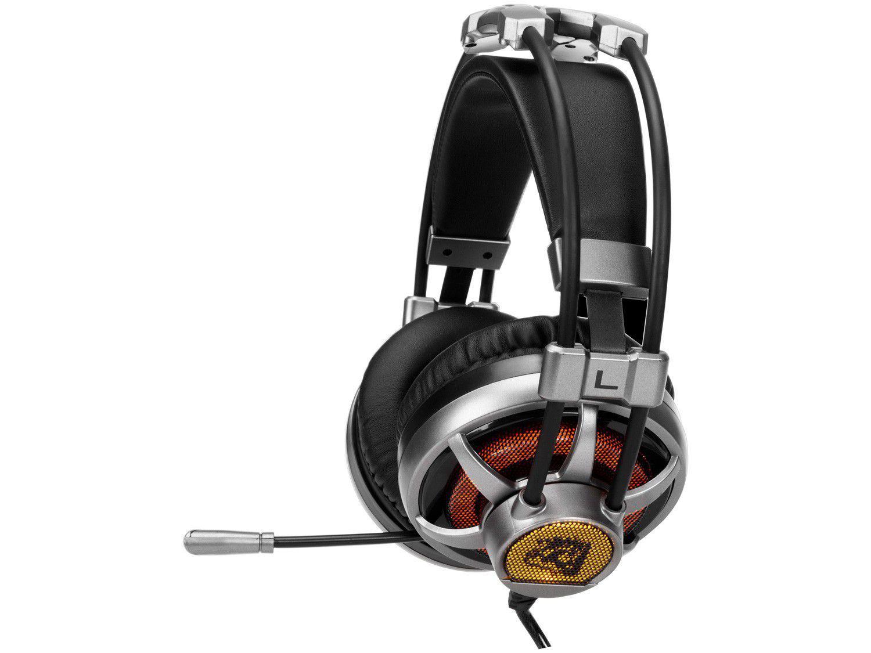 Headset Gamer ELG Surround Sound 7.1 - HGSS71