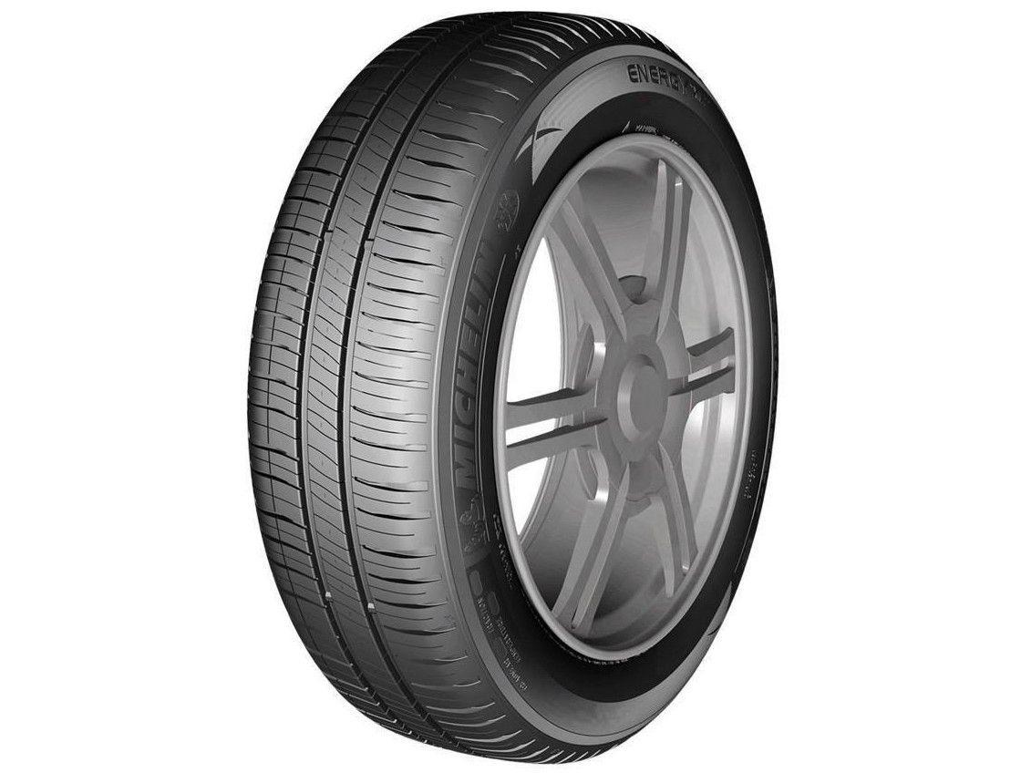 "Pneu Aro 14"" Michelin 185/65R14 86H - Energy XM2+"