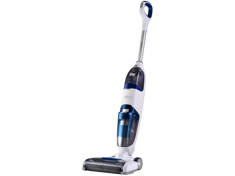 Extratora Vertical 3 em 1 Wap Floor Cleaner Mob - 120W
