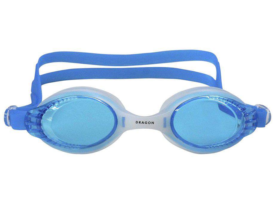 Óculos de Natação Nautika - Dragon