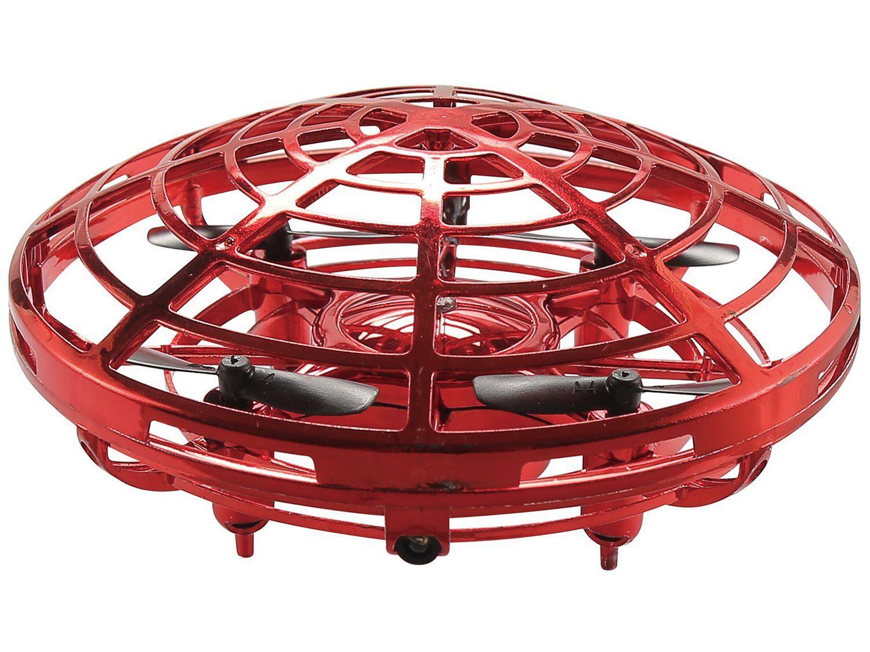 Mini Drone Infantil Candide Ufo - 1104
