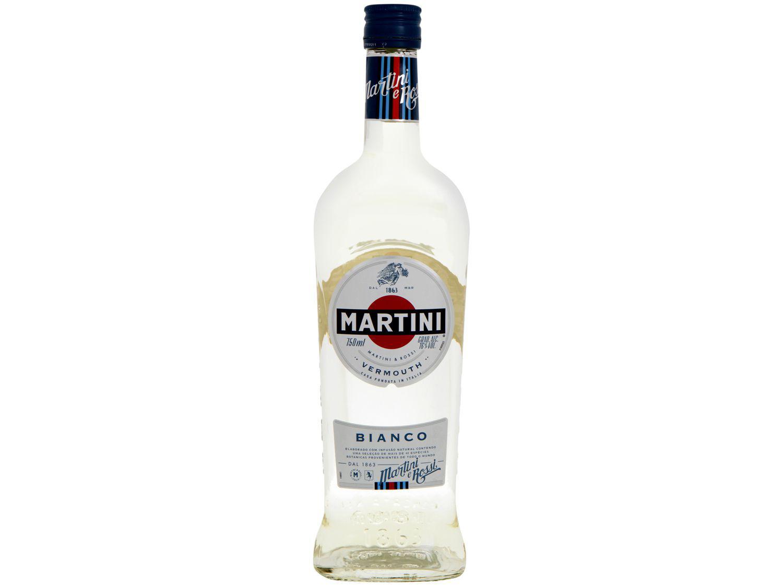 Vermute Martini Bianco 750ml