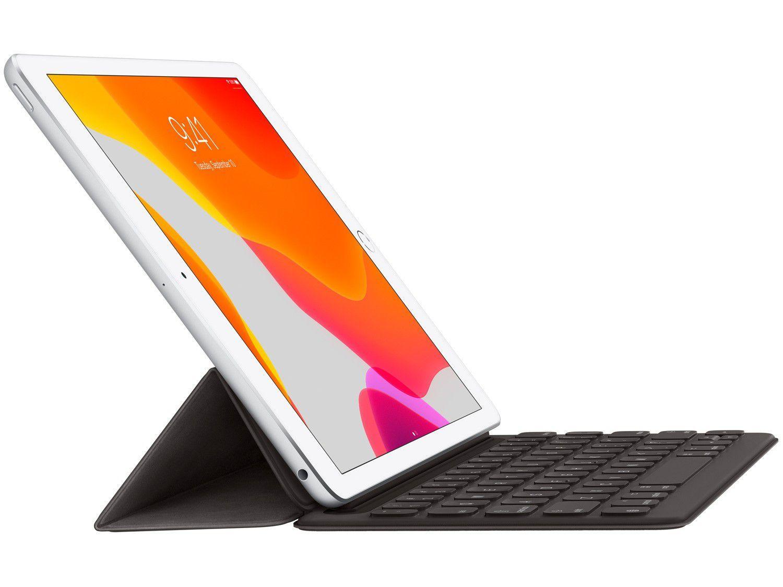 Smart Keyboard para iPad Apple Original