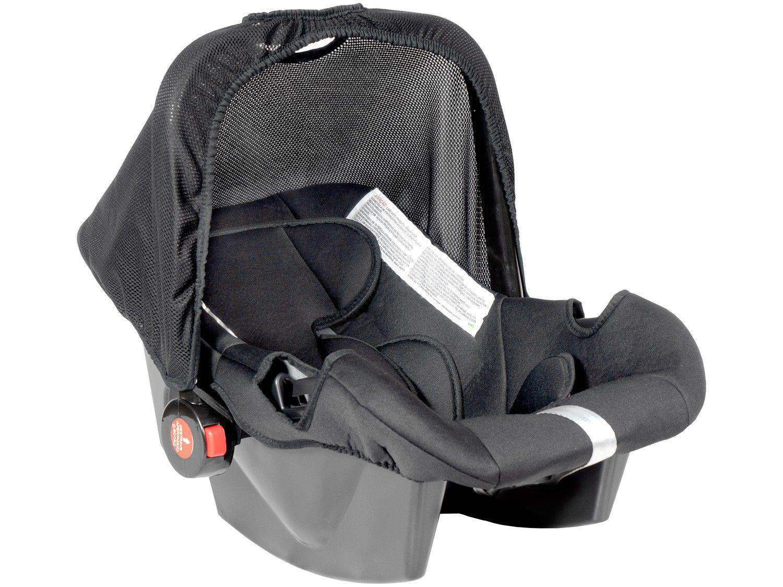 Bebê Conforto Oxy Baby Pop - 0 a 13kg