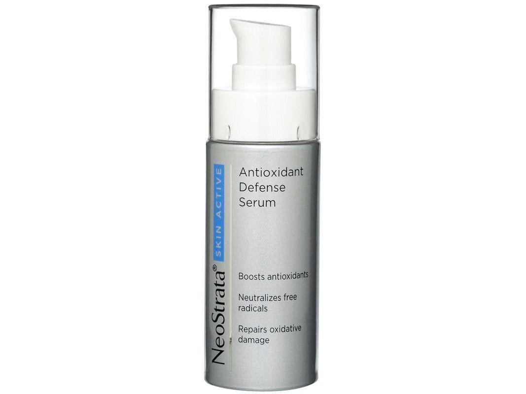 Sérum Antiidade Neostrata Skin Active - Antioxidant Defense 30ml