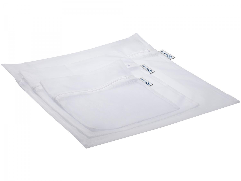 Saco para Lavar Roupas Electrolux - 3 Peças