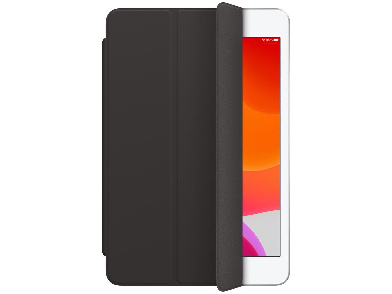 Smart Cover para iPad Mini Preto Apple Original