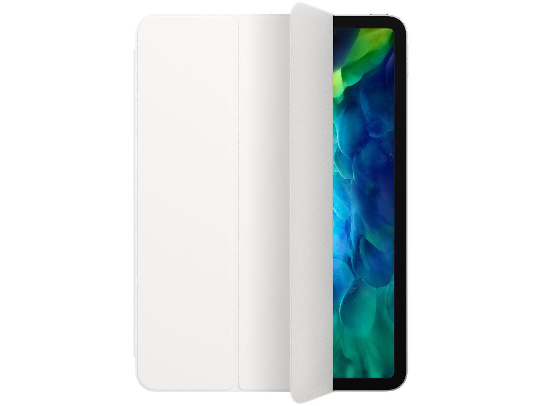 "Smart Folio para iPad Pro 11"" (2ª Geração) Branco - Apple Original"