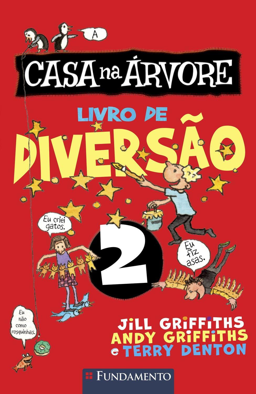 A CASA NA ARVORE - LIVRO - 978853951601