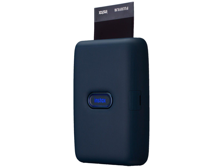 Impressora Fotográfica Portátil Fujifilm Instax - Mini Link Bluetooth