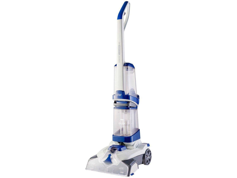Extratora 2 em 1 Wap Comfort Cleaner PRO - 2000W