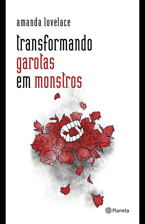 TRANSFORMANDO GAROTAS EM - 978655535133