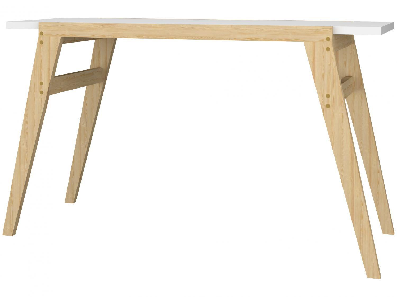 Mesa para Computador BRV Móveis Oslo - BC 79-157