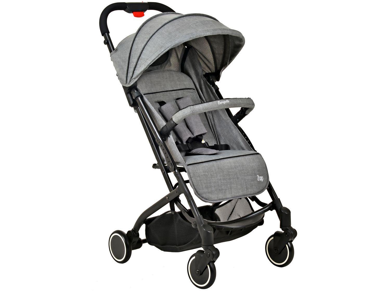 Carrinho de Bebê Burigotto Zap - 0 a 15kg