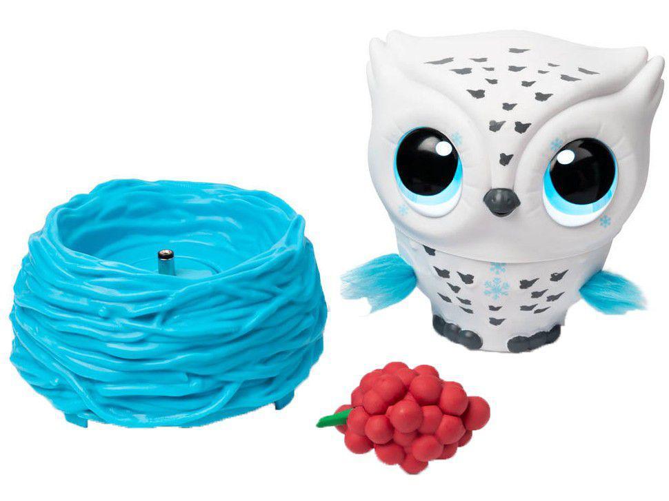 Owleez 2105 Sunny Brinquedos