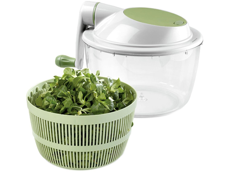 Centrifuga de Salada Ghidini Vera