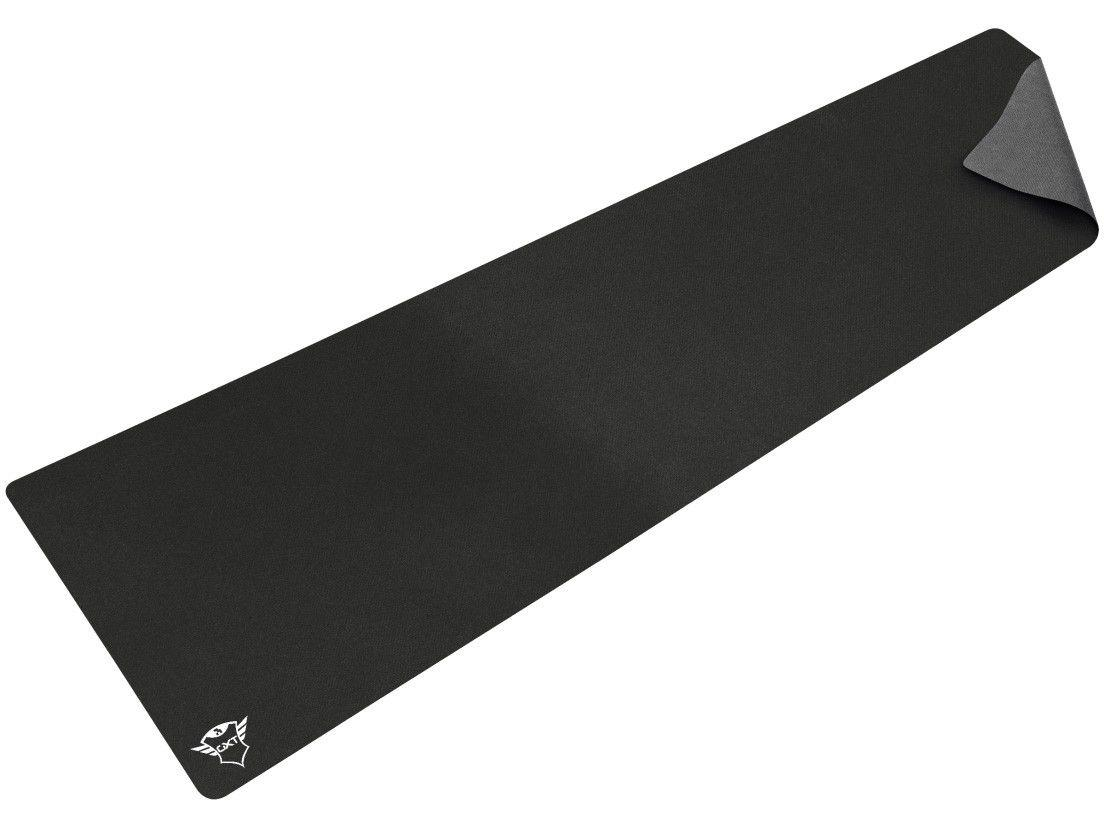 Mouse Pad Gamer Trust - GXT 758