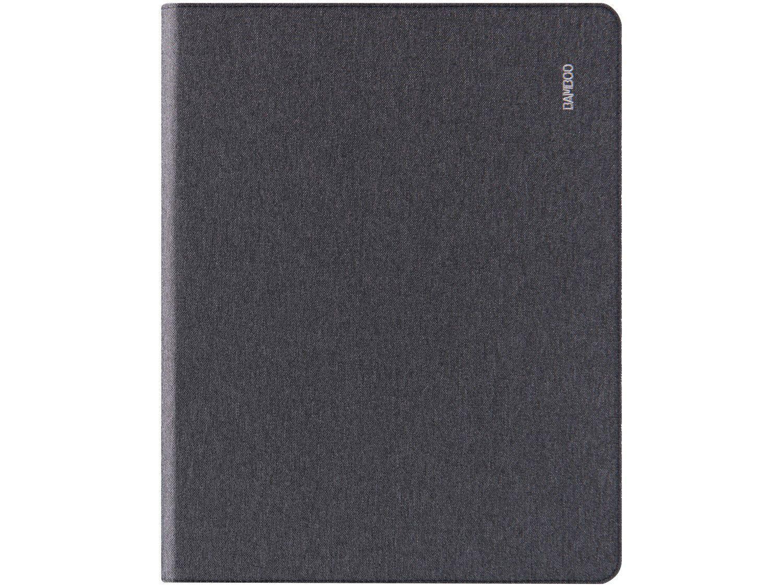 Bloco de Notas Digital Wacom Smartpad Bamboo Folio - A4