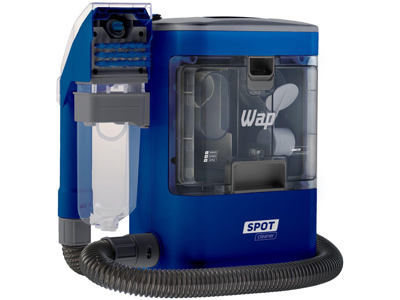 Extratora Wap Spot Cleaner - 1400W