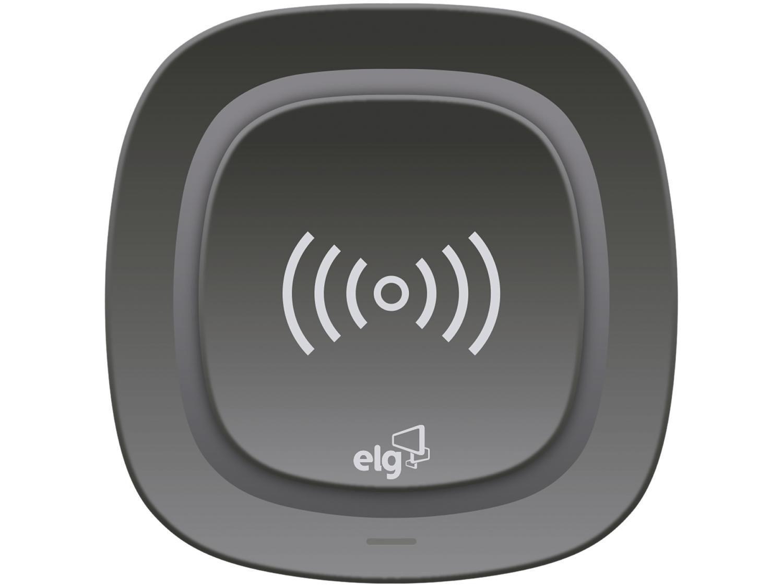 Carregador de Mesa Universal sem Fio ELG - WQ1BK